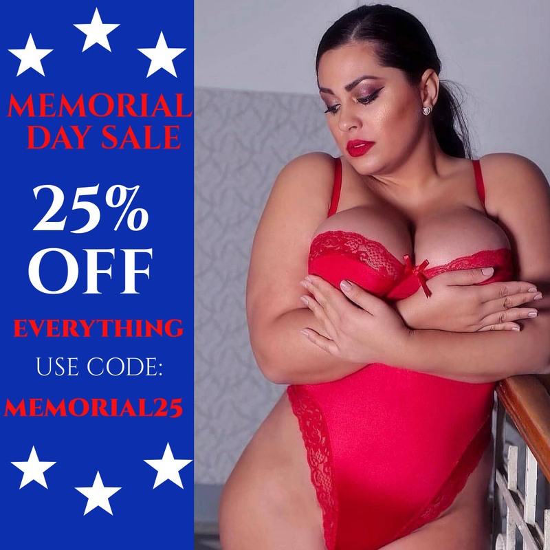 036c9bfc604 Plus Size Sexy Lingerie – tagged