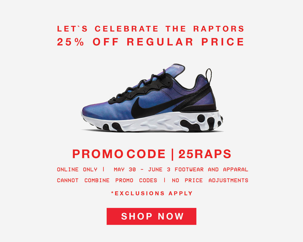 big sale efec5 e62c4 ADIDAS 50% SALE – Tagged