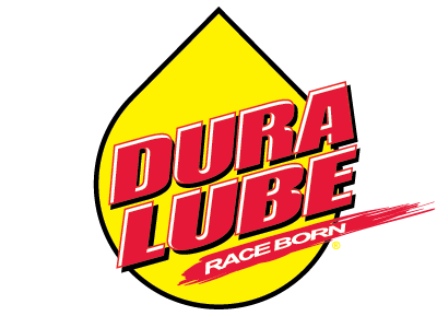 Dura Lube : The best additives and treatments for you engine and