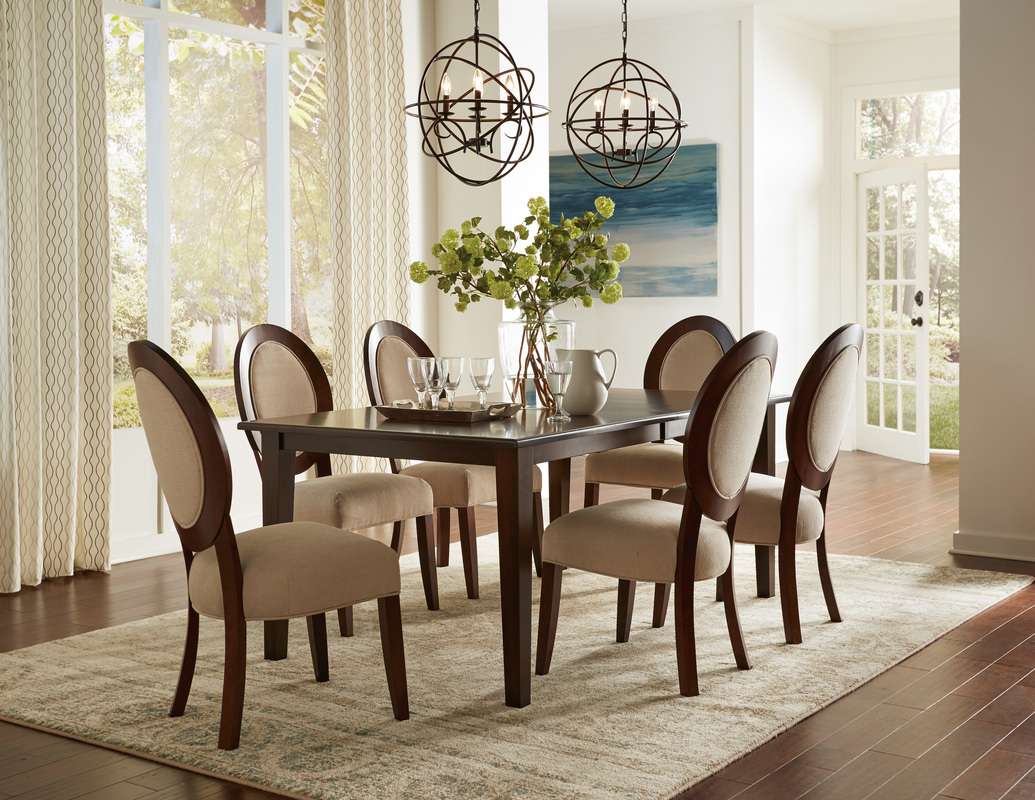 Surprising Solid Wood Amish Dining Furniture Online Amish Canada Home Interior And Landscaping Ologienasavecom