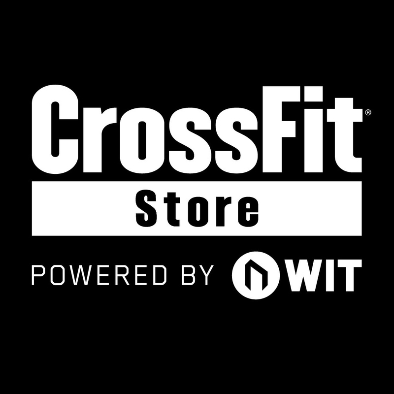 Crossfit Crossfit Crossfit Crossfit StoreUs Crossfit Crossfit StoreUs StoreUs StoreUs StoreUs StoreUs WD29HIEY