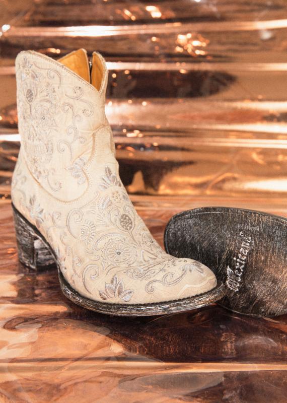 187867e06f6 Mexicana - Official Website, Mexicana Boots, Luxury brand - Mexicana