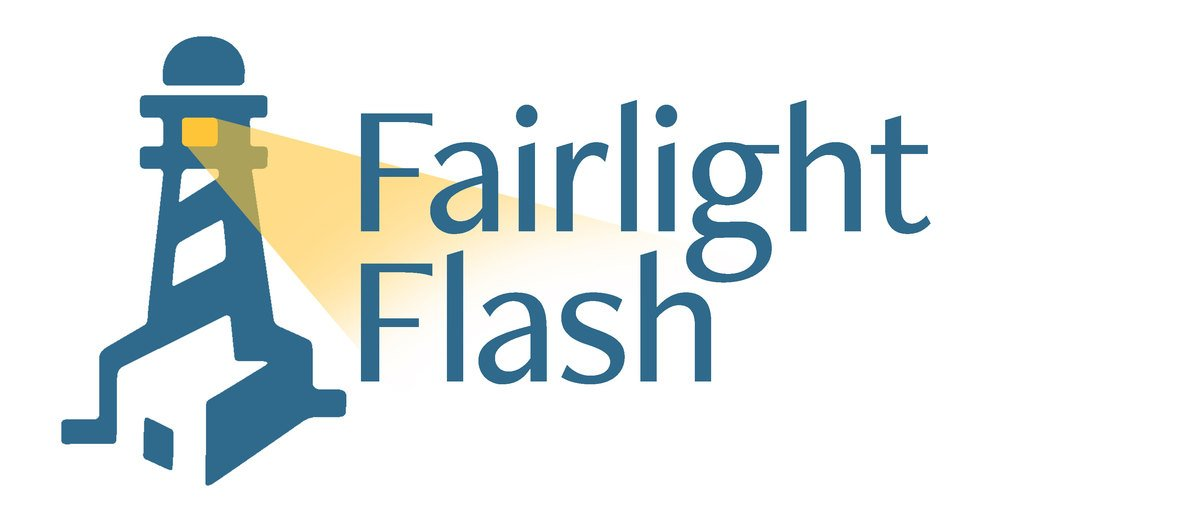 Literary Submissions direct to Publisher - Fairlight Books