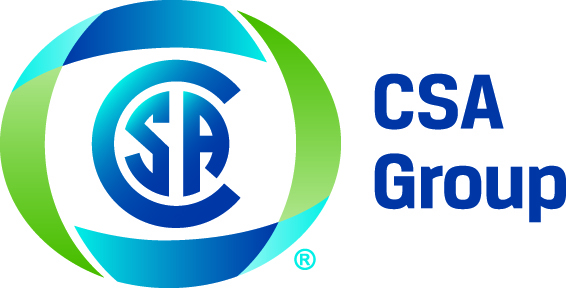 Shop CSA - Standards | Training | Subscriptions