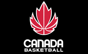 coach online factory outlet invitation 72k2  Sign up for exclusive deals, invites and promotions to Canada Basketball  Shop!