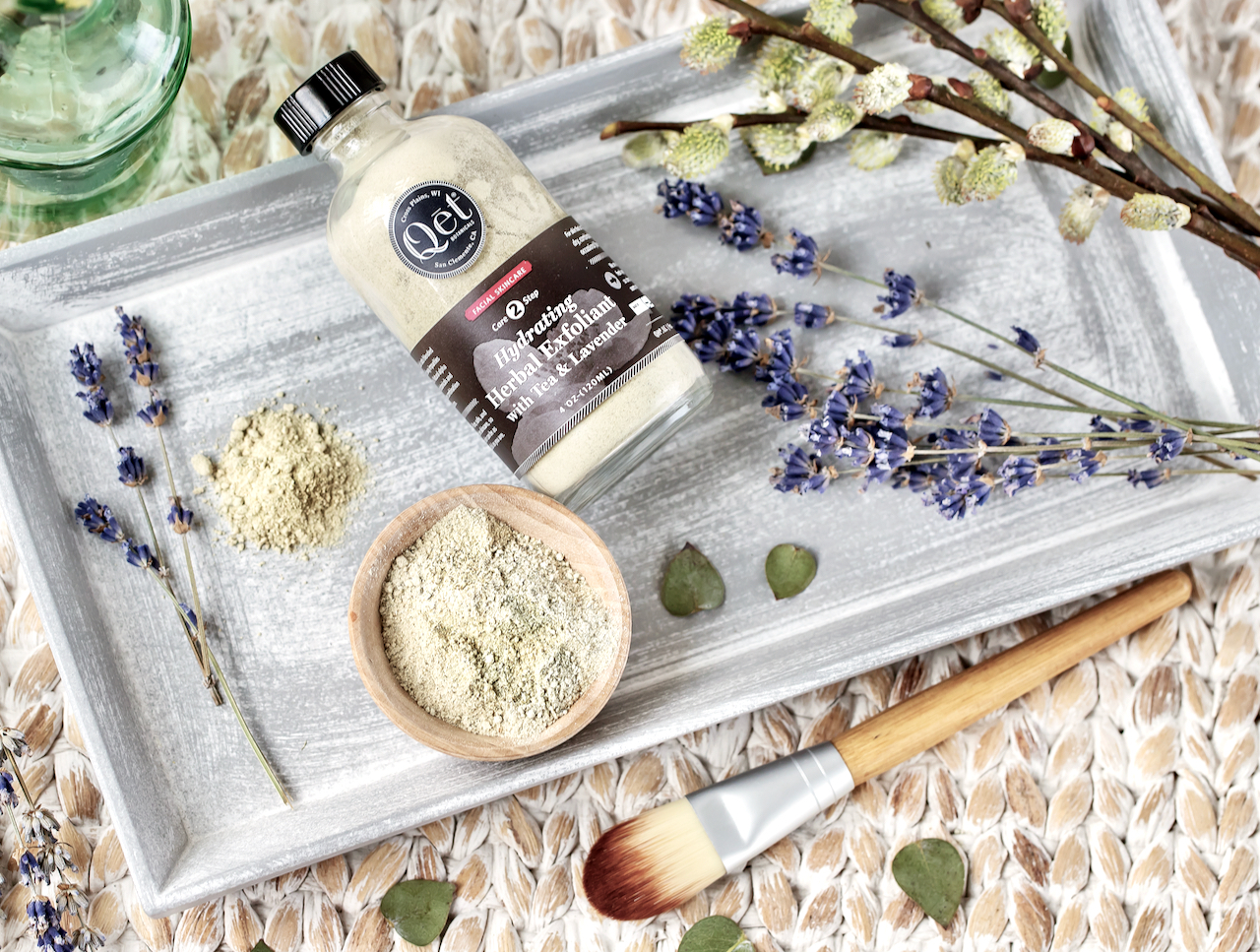 https://qetbotanicals.com/products/hydrating-herbal-exfoliant-with-tea-lavender?_pos=1&_sid=128aa4cdc&_ss=r