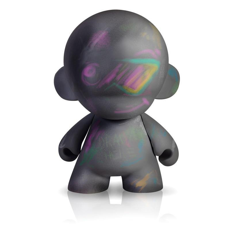 Search - Kidrobot