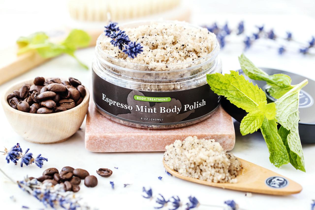 Qet-Botanicals-Espresso-Mint-Body-Polish