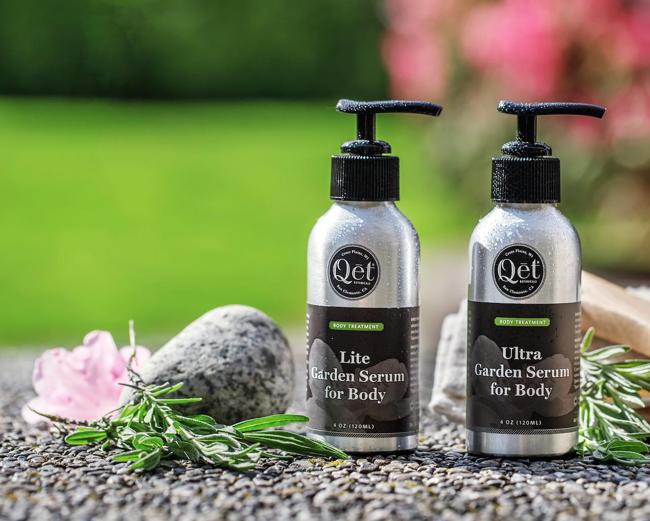 Qet-Botanicals-All-Natural-Moisturizing-Body-Oils