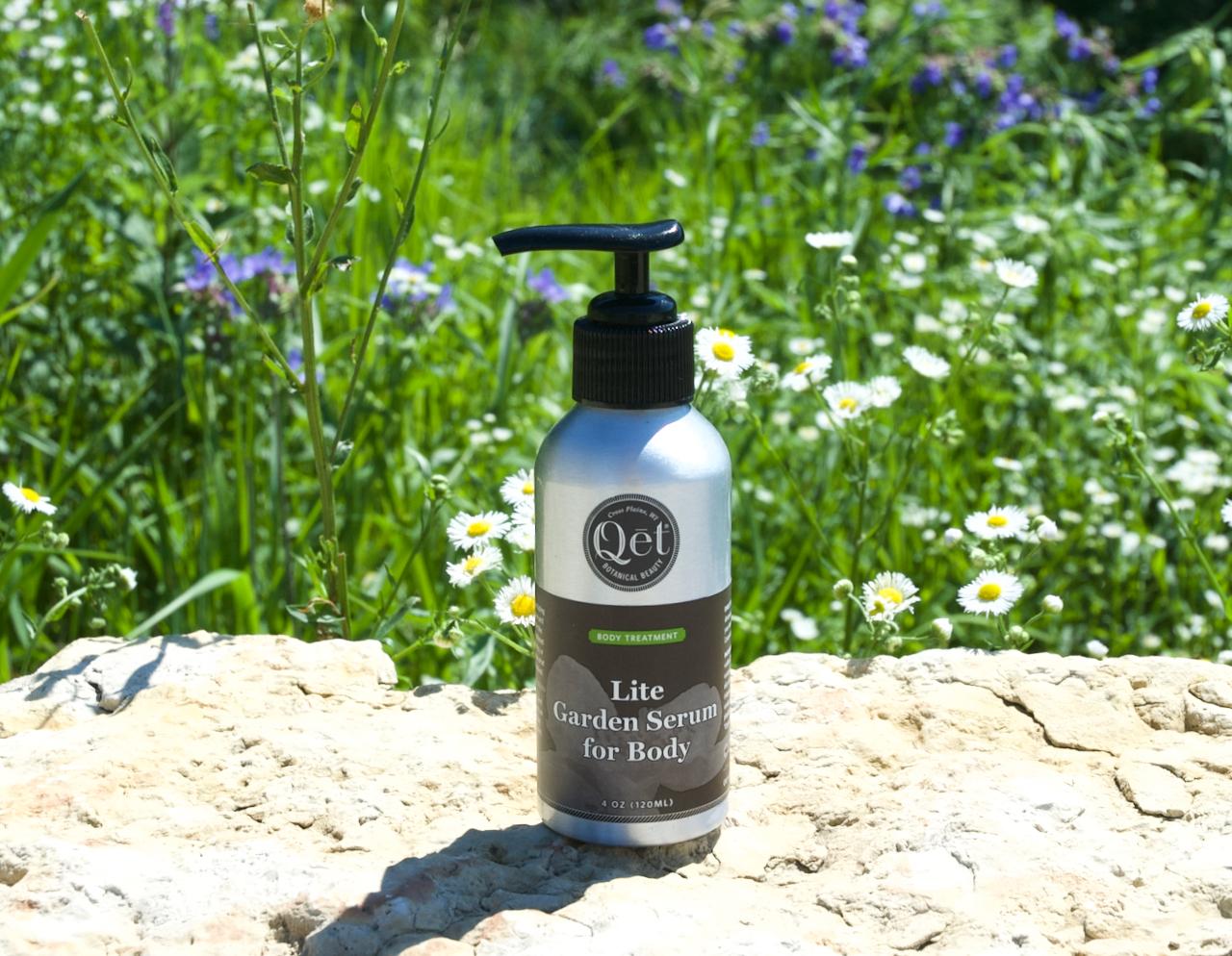 Qet-Botanicals-Lite-Garden-Serum-for-Sensitive-Skin-and-Eczema