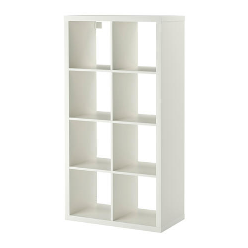 Shop IKEA® in Nashville with ModerNash
