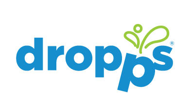 Non-toxic, plastic free laundry and dish detergent pods – Dropps