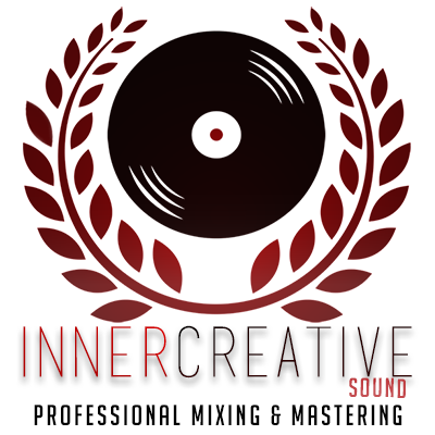autotune Archives - Online Mixing and Mastering | Inner Creative Sound