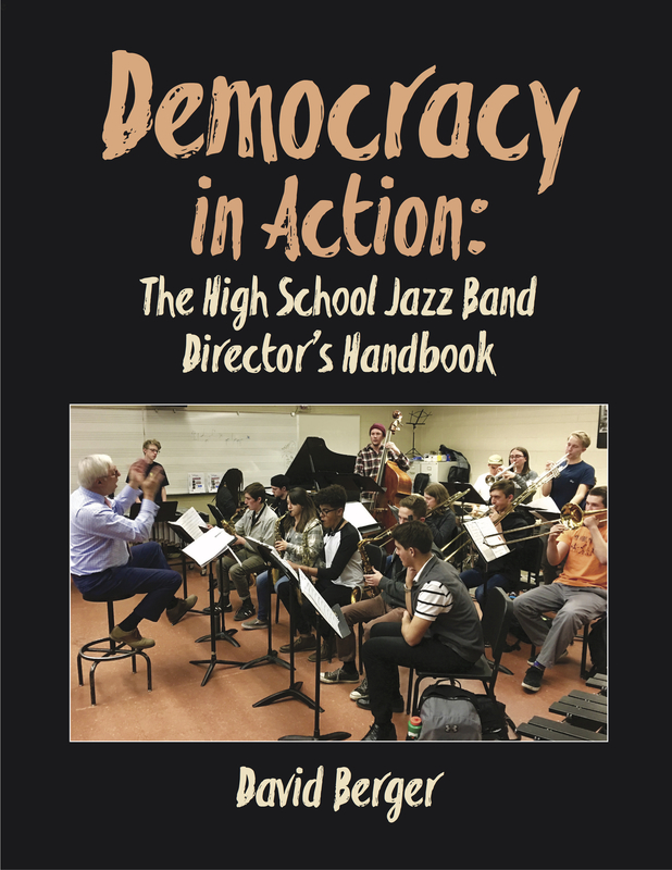 Such sweet thunder music jazz publisher classic arrangements democracy in action is the culmination of 40 years of teaching jazz it is designed to give you clear instructions as well as the reasoning behind why i fandeluxe Document