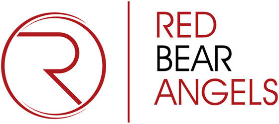 Red Bear Angels