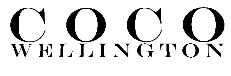049a91f2a30226 ZIMMERMANN – Coco Wellington