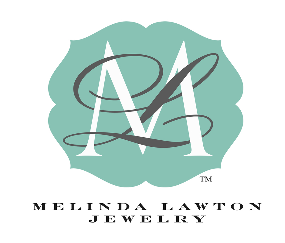 24023f02b Art Deco Pave Diamond and Crowned Pearl Earrings – Melinda Lawton Jewelry