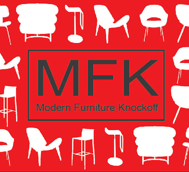 Modern Furniture Knockoffs mfkto - modern furniture