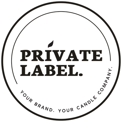 Products I Private Label Candles I Reed Diffusers I Massage