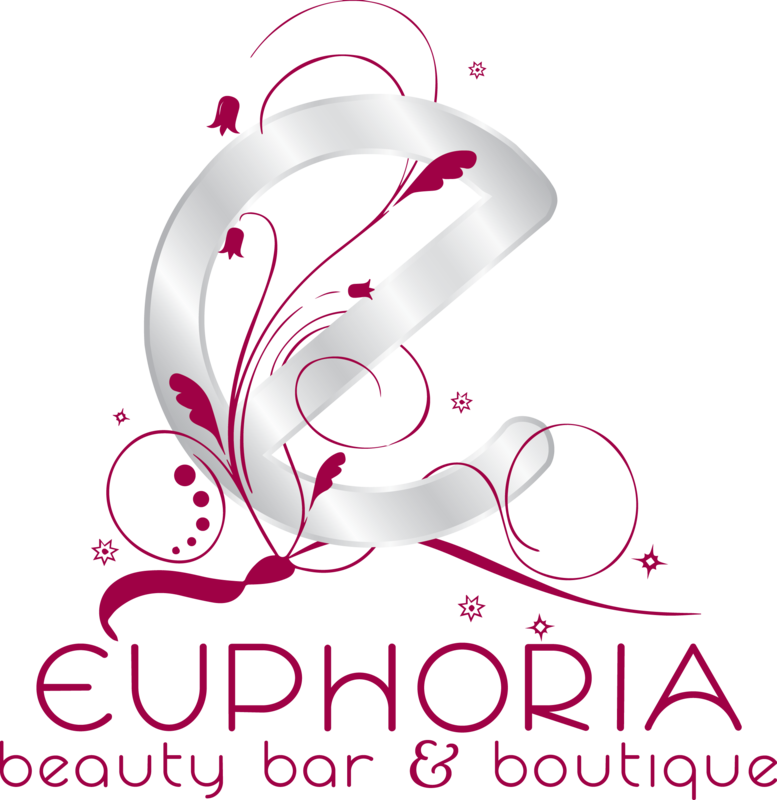 61de0ca3ea0 Collections – Euphoria Beauty Bar   Boutique