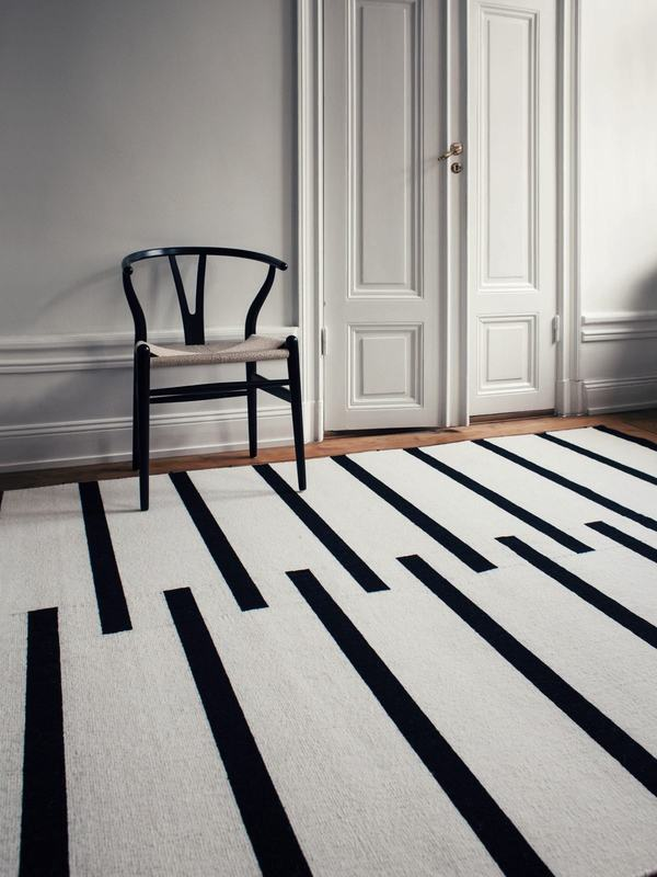 Get Our Newsletter Featuring New Rug Designs And Special Offers