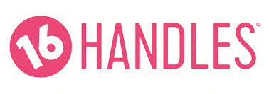 16 handles jobs