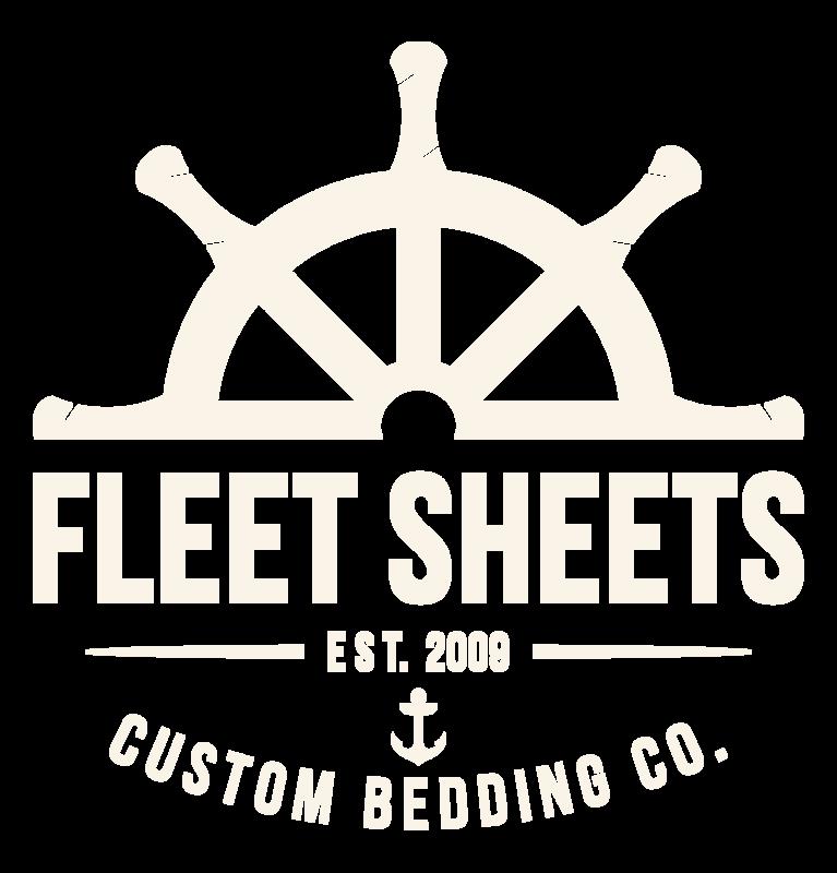Navy Curtain Caddy - Organize Your Navy Sleeping Racks   Fleet Sheets
