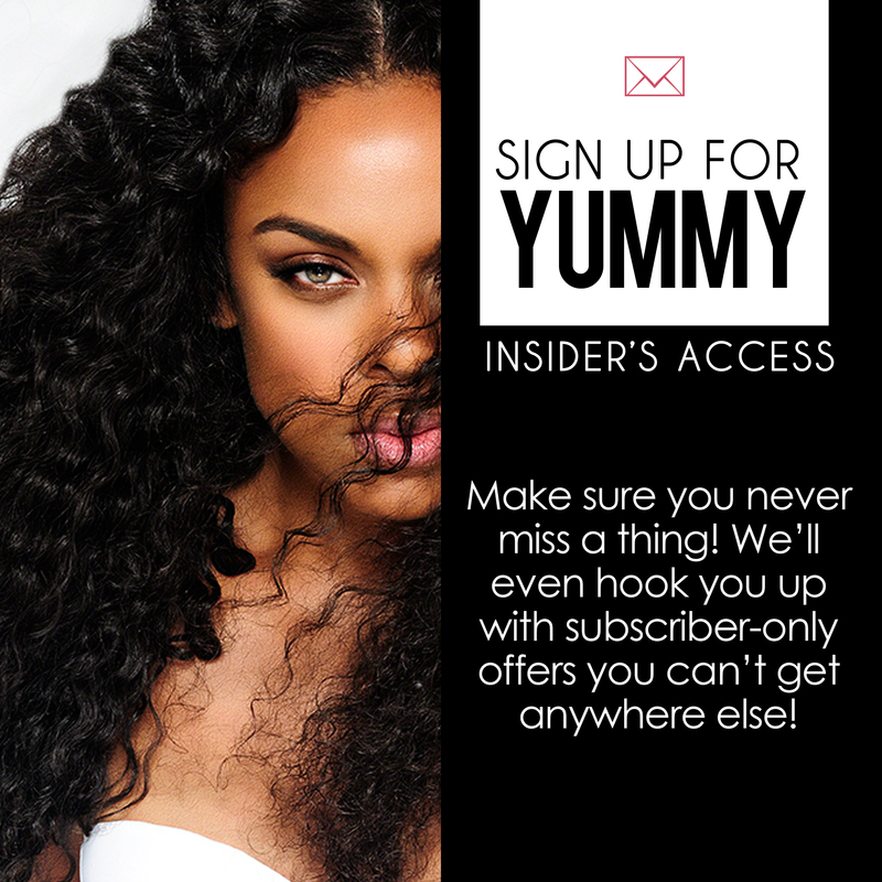 Shop Dallas Virgin Hair Raw Hair Best Raw Hair Yummyextensions