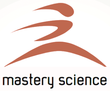 Mastery Science- Shop for 5-year science curriculum to GCSE and