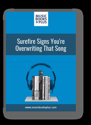 Music Books Plus Ukulele For Kids Starter Pack
