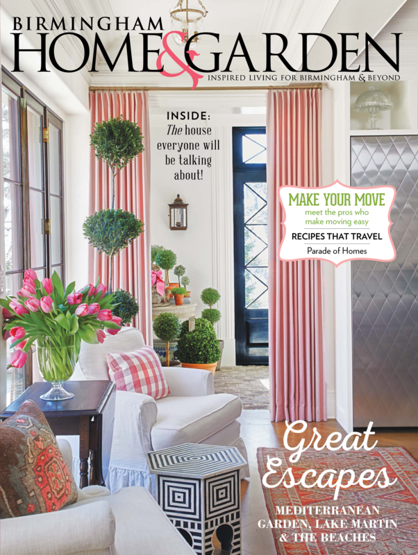 home by design - Home By Design Magazine