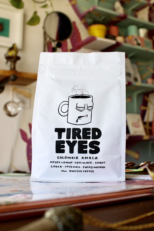 Mill City 1kg Roaster Review – Tired Eyes Coffee