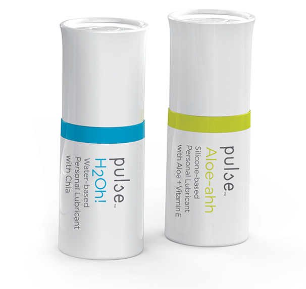 FREE Pulse Pod Sample