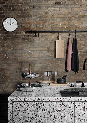Blomus | Offical Site Of International Modern Home Decor U2013 Blomus