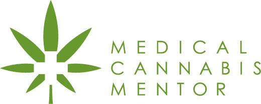 CBD Training Course | Cannabis Training | Medical Cannabis