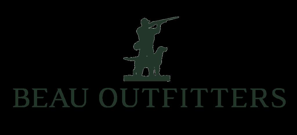 9296ba0096f Martin Dingman – Beau Outfitters