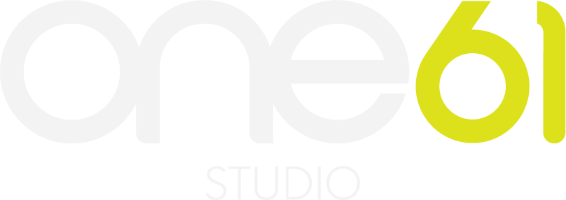 Smartwatch - FAQ – One61 Studio