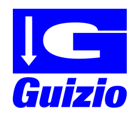 433ff81f8c18 ARCHANGEL SWEATER CORSET TOP — DANIELLE GUIZIO