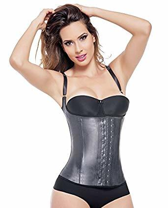 42b8c60588b Ann Michell Waist Trainers On Sale