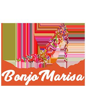 Lining Up Women High Ankle Heel Fur Boots Lace n0vmN8w