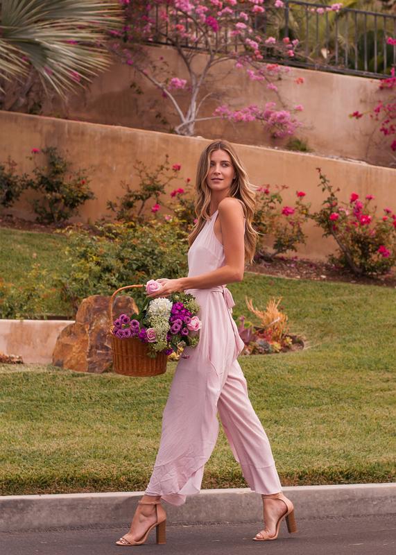 622e34b5208b Cute Dresses, Women's Clothes, Seamless Tops | Sugarlips